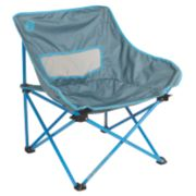 Kickback™ Breeze Chair image 1