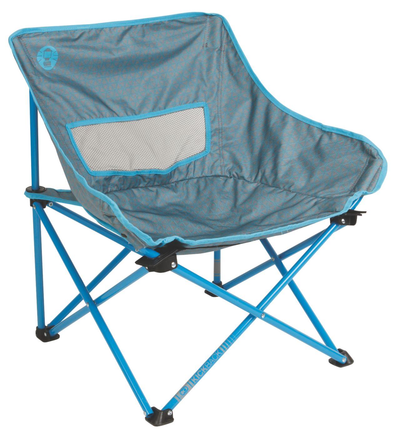 Kickback™ Breeze Chair