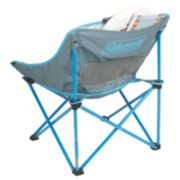 Kickback™ Breeze Chair image 2