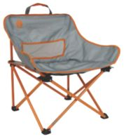 Kickback Chair Lite - Orange