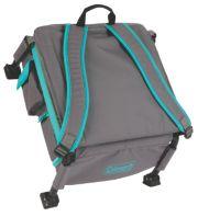 Treklite™ Plus Coolerpack Chair