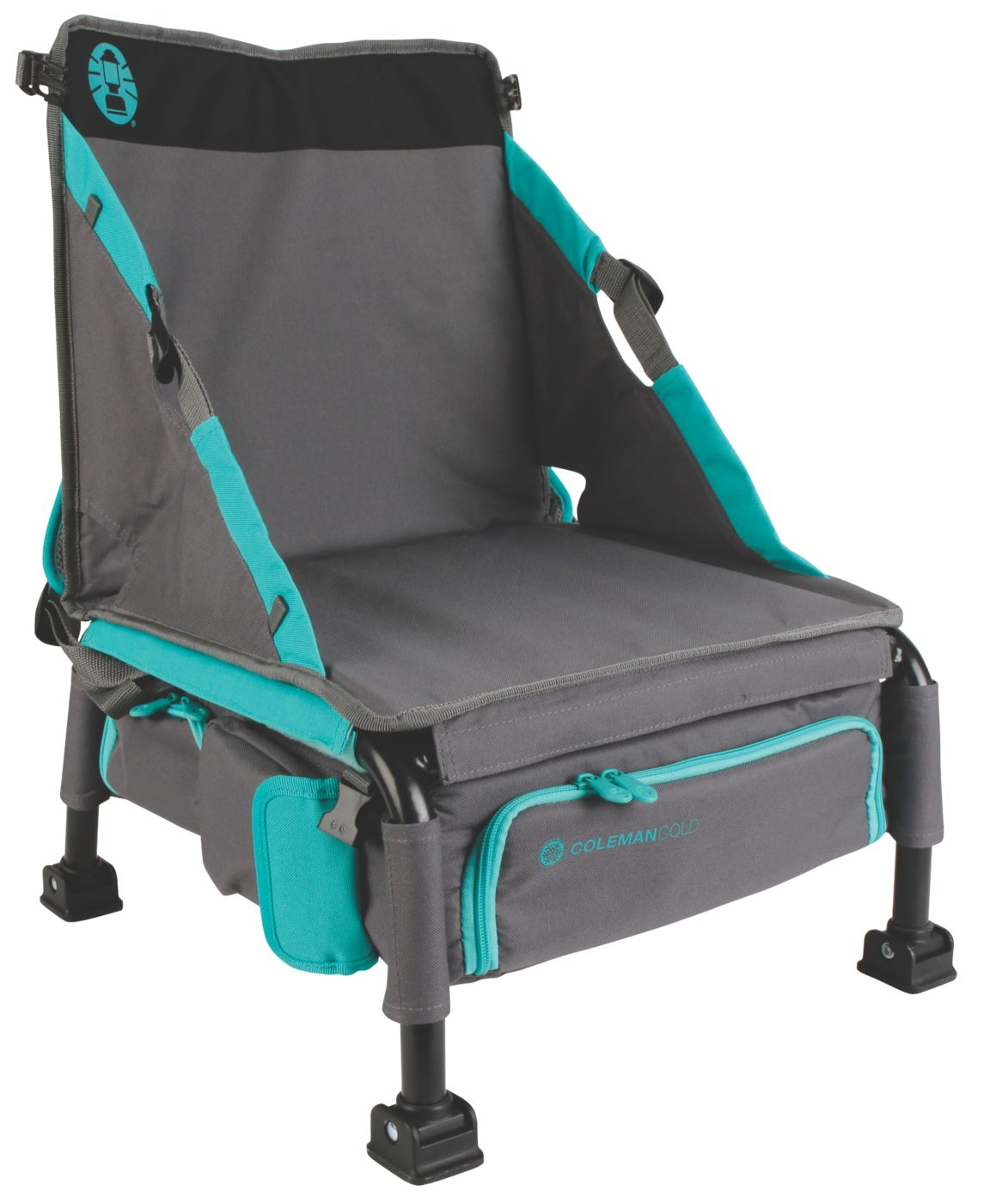 ... Treklite%E2%84%A2 Plus Coolerpack Chair ...