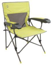 Vertex™ Plus Hard Arm Chair