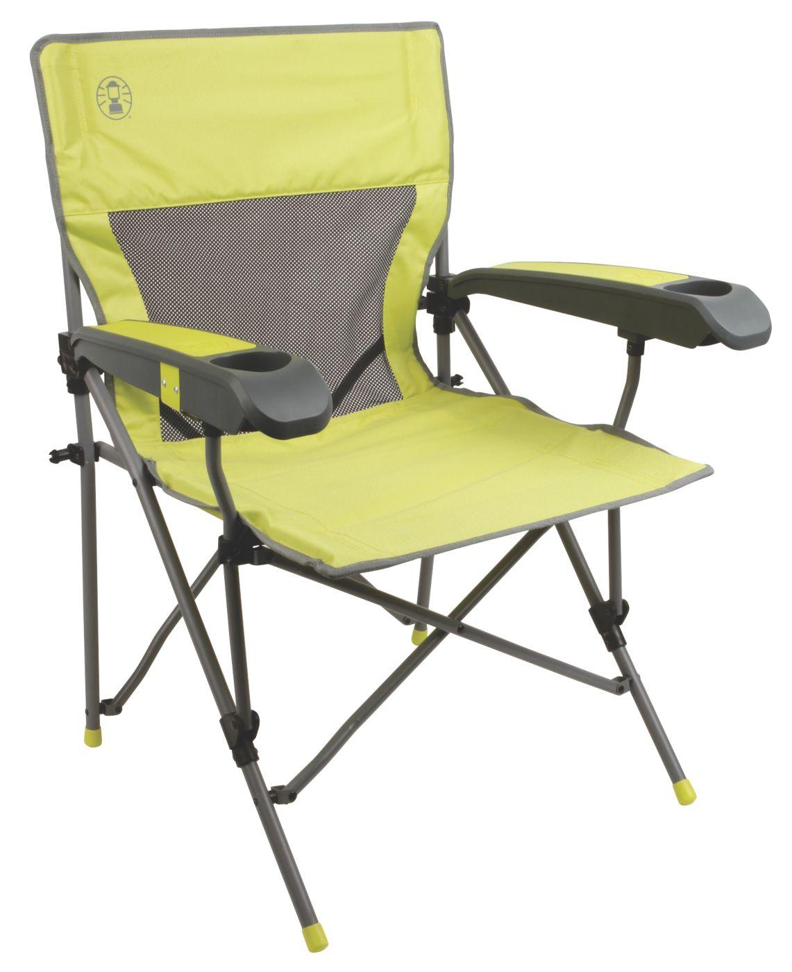 Beau Vertex™ Plus Hard Arm Chair