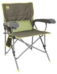 Vertex™ Ultra Hard Arm Chair