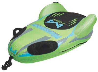 Wavebender™ 1-Person Towable