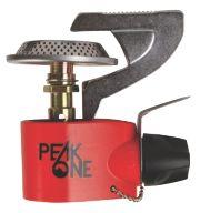 Peak 1™ Butane/Propane Stove