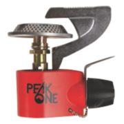 Peak 1™ Butane/Propane Stove image 4