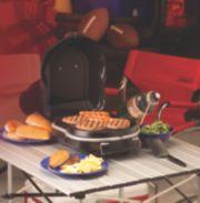 Fold N Go™ Grill image 8