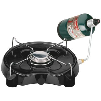portable camp stoves propane tailgating stoves coleman