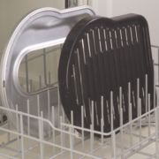 fold and go portable grill parts in dishwasher image number 6