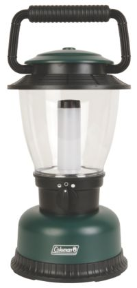 CPX™ 6 Rugged XL Lantern