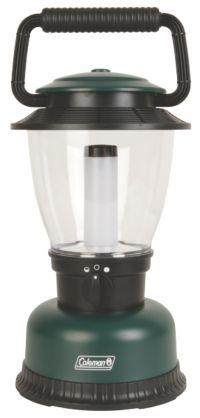 CPX® 6 Rugged XL 700L LED Lantern