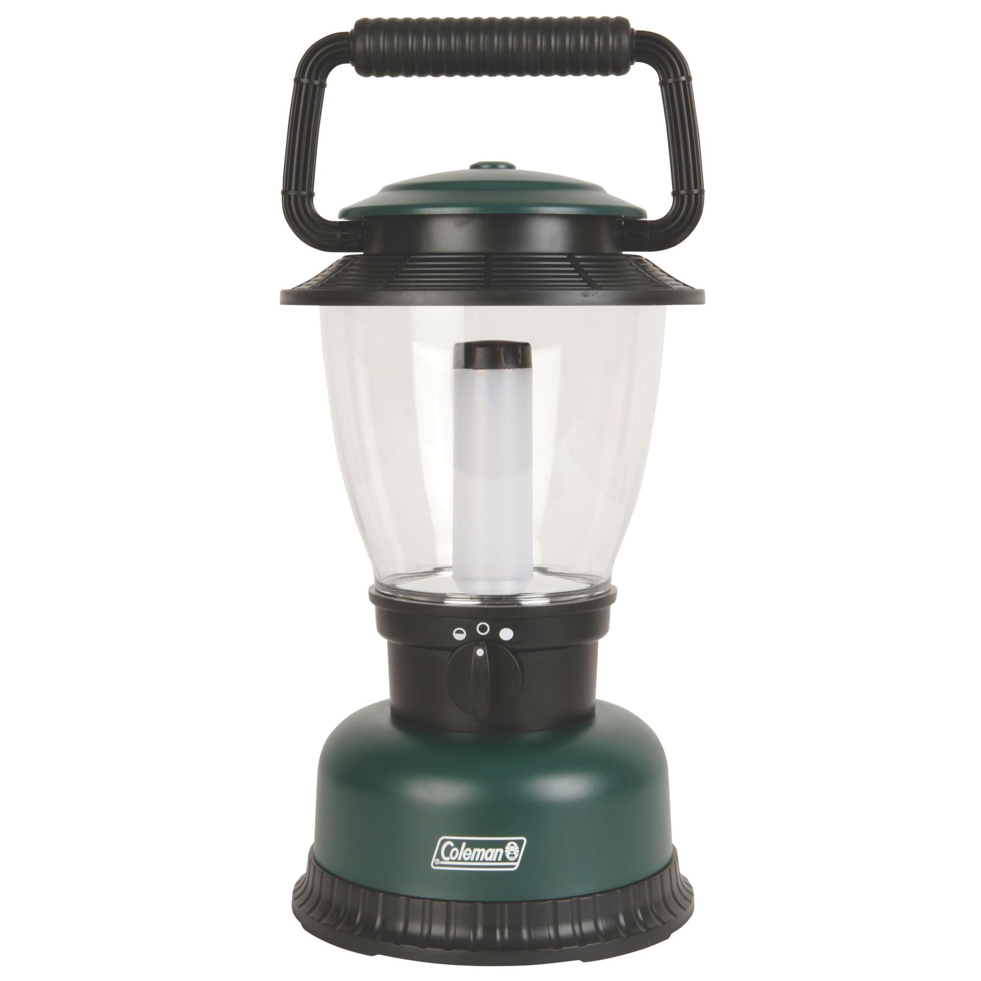 Cpx 6 Rugged Xl 700l Led Lantern