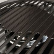 Roadtrip® LXE Grill