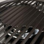 RoadTrip® LXE Propane Grill image 8
