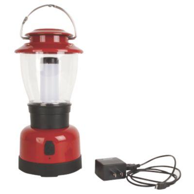 Coleman® 400 Lumens Classic Rechargeable LED Lantern