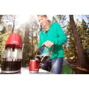 QuikPot™ Propane Coffeemaker image 5