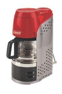 QuikPot™ Propane Coffeemaker