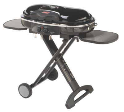 RoadTrip® LXX Propane Grill