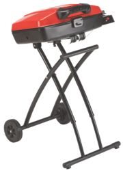 Sportster® Propane Grill image 2