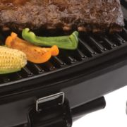 Sportster® Propane Grill image 7