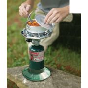 Bottle Top Propane Stove image 4