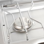 triton stove burner image number 4