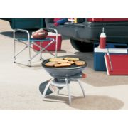 Party Propane Grill image 5
