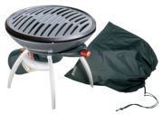 Party Propane Grill image 1