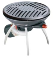 Party Propane Grill image 3