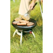 Party Propane Grill image 6