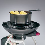 Party Propane Grill image 4
