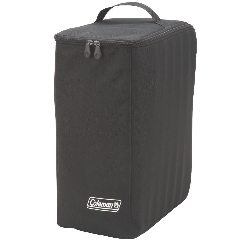 QuikPot™ Coffeemaker Carry Case