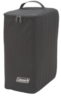 Carry Case for Propane Coffeemaker