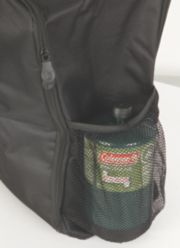 QuikPot™ Coffeemaker Carry Case