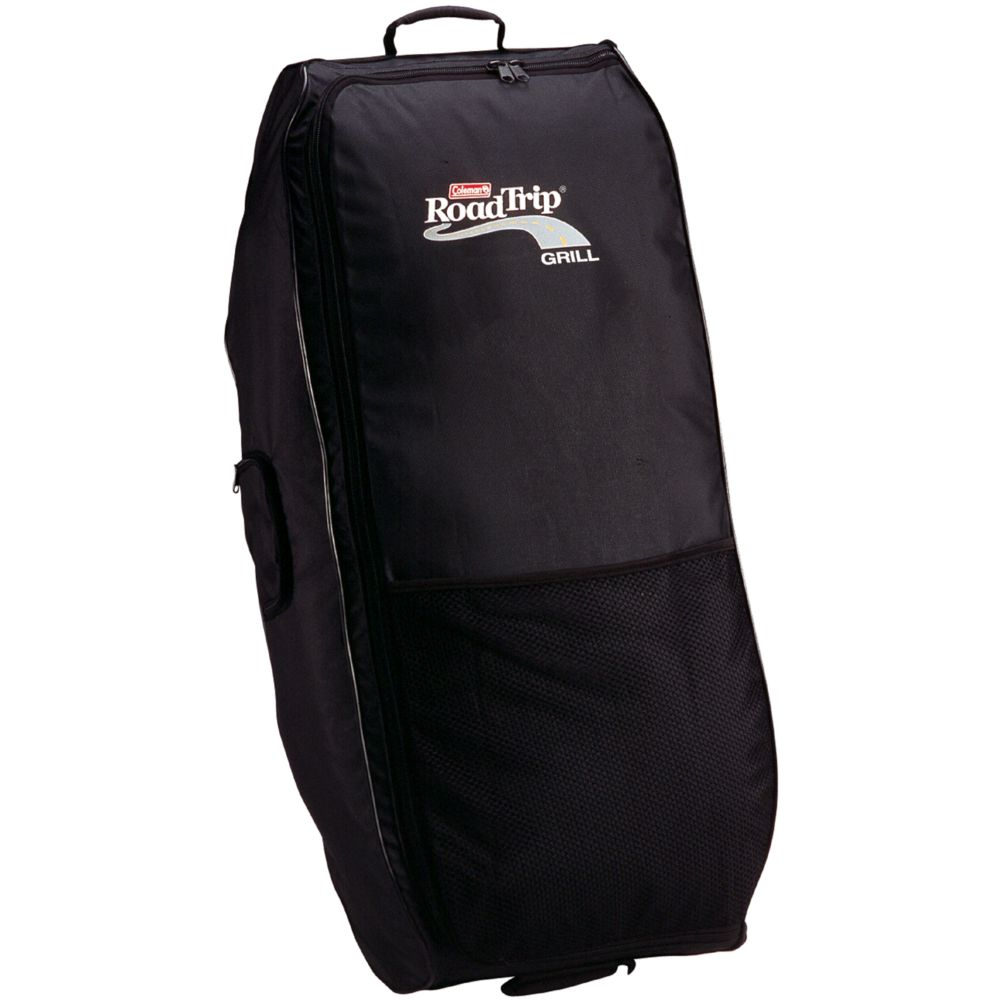 RoadTrip® Rolling Case