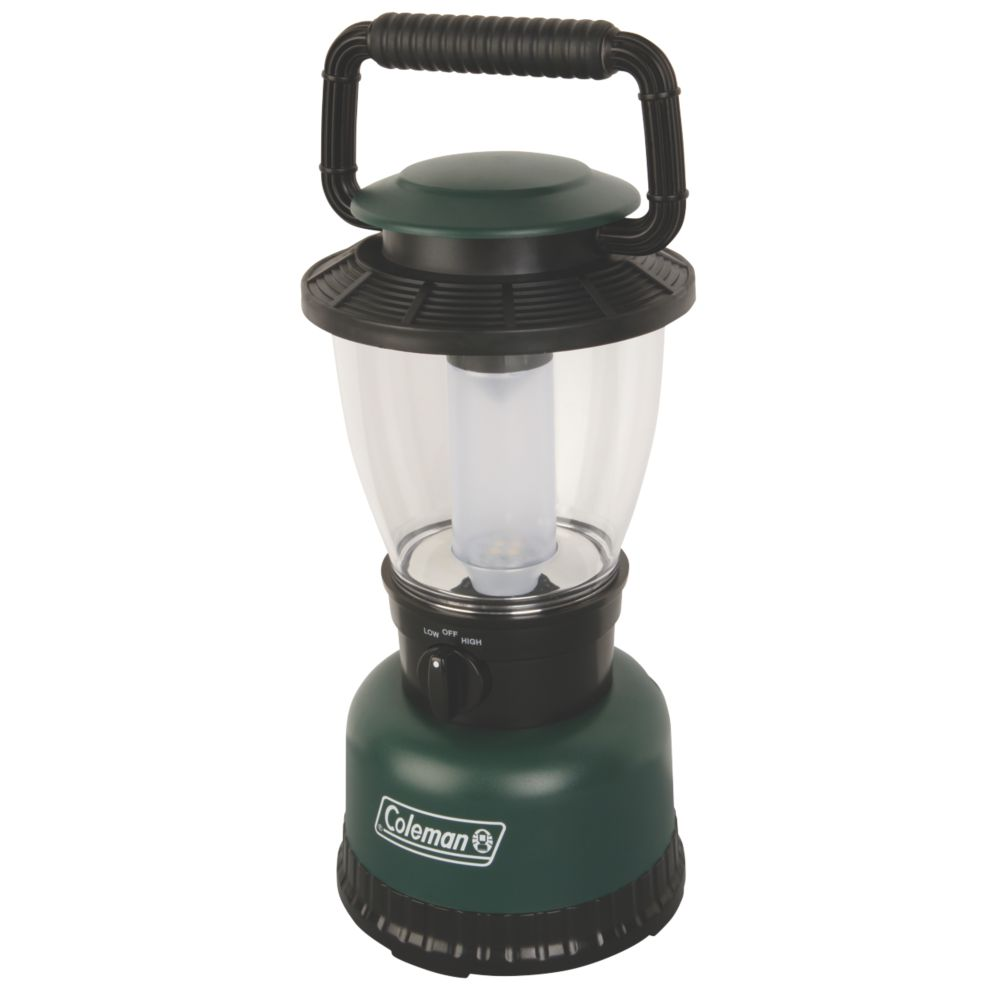 CPX® 6 Rugged 400L LED Lantern