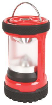 Conquer™ Push 450L LED Lantern
