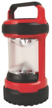 Conquer™ Spin™ 550L LED Lantern