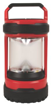 Conquer™ Twist™ 550L LED Lantern