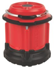 Conquer™ Pack-Away® 650L LED Lantern