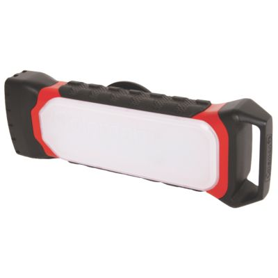 2-in-1 Utility Light