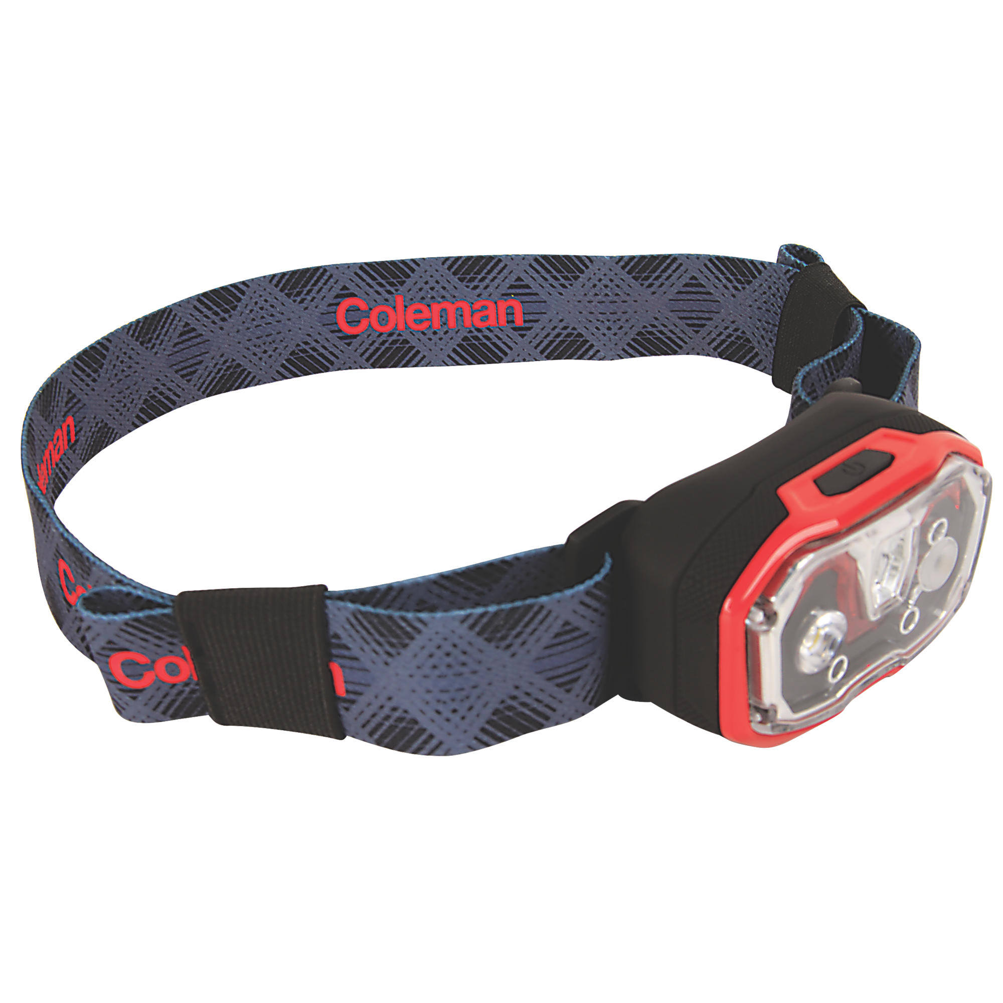 Conquer LED Headlamp