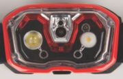 Conquer™ 250L LED Headlamp