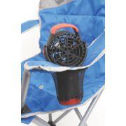 Zephyr™ Cup Holder Fan image 3