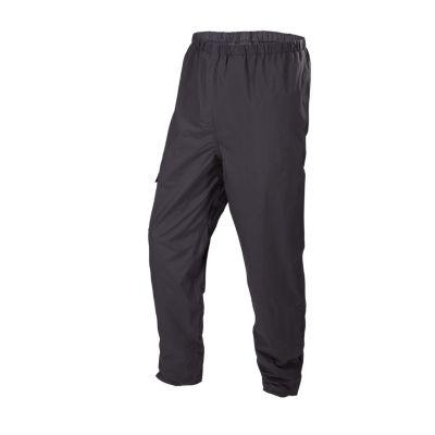 Unisex Nylon Pants, L