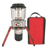 Northern Nova™ 3K Lumen Lantern