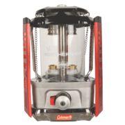 Northern Nova™ Propane Lantern with Case image 2
