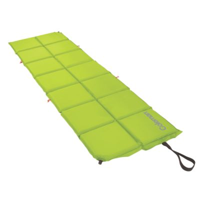 River Gorge™ Accordion XL Self-Inflating Pad